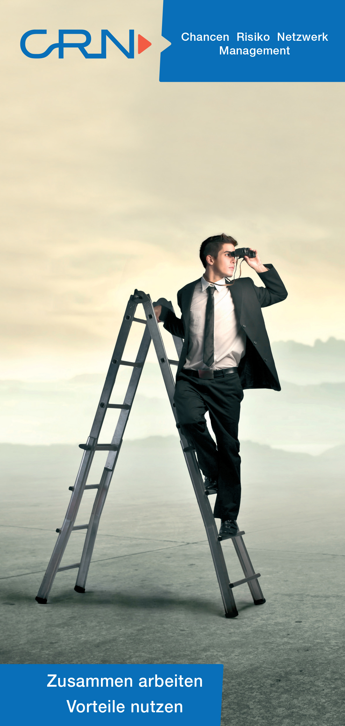 CRN Management – Unternehmensberatung Luftfahrt